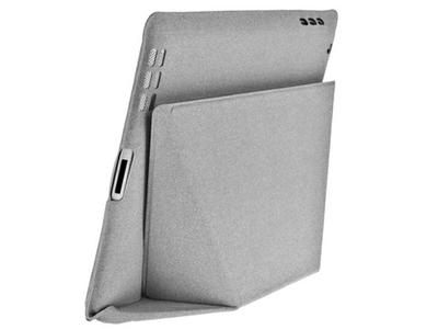 HOCO FID case for iPad 2/3/4