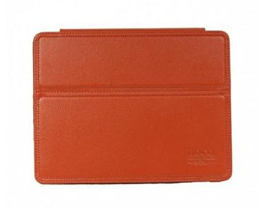 HOCO Simple leather case for iPad 2/3/4