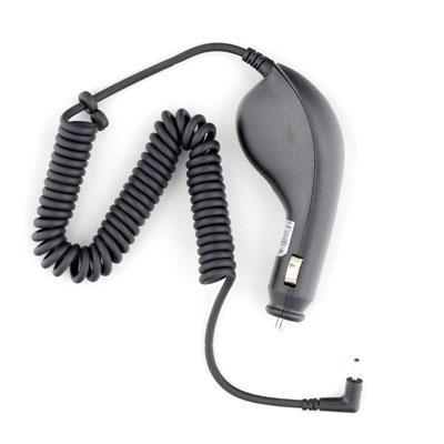 Автомобильное зарядное устройство Samsung CAD310JBE