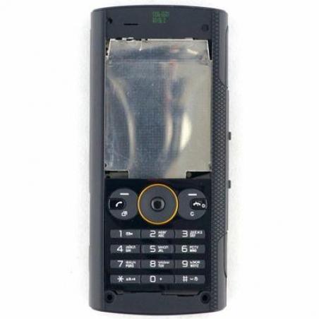 Корпус Sony Ericsson W902