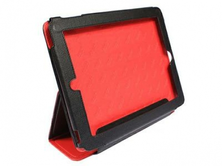 HOCO Real leather case for iPad 2/3/4