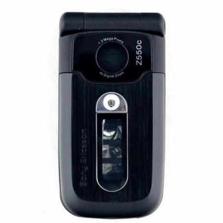 Корпус Sony Ericsson Z550