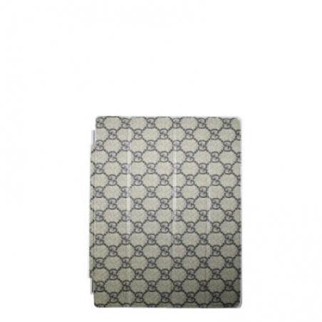 iPad Smart Cover (Gucci)
