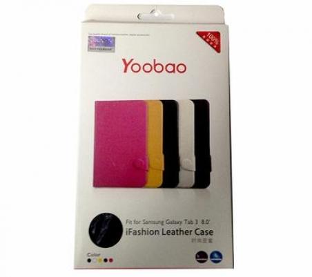 Чехол Yoobao для Samsung Galaxy Tab 3 8.0