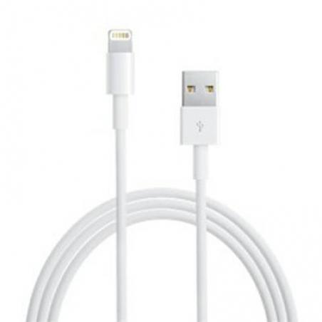 USB кабель iPhone lightning