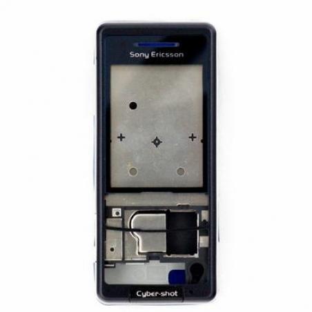 Корпус Sony Ericsson C510