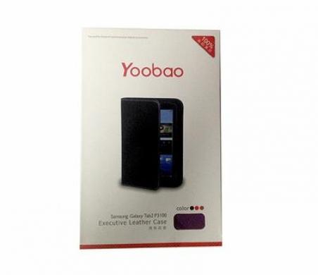 Чехол Yoobao для Samsung Galaxy Tab 2 P3100
