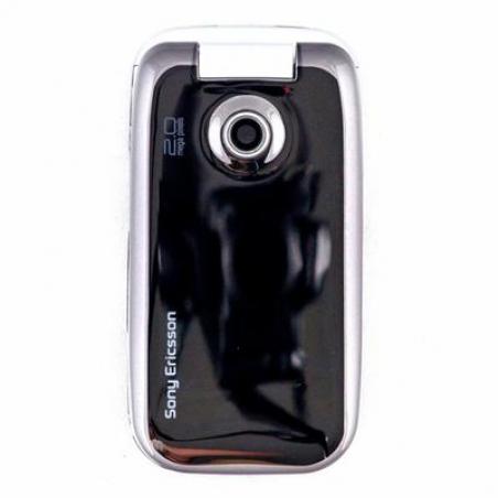 Корпус Sony Ericsson Z610