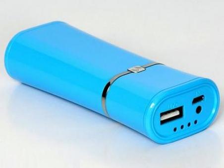 HOCO spare battery 5200 mAh