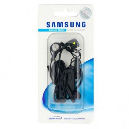 Гарнитура Samsung AEP435 Hands Free