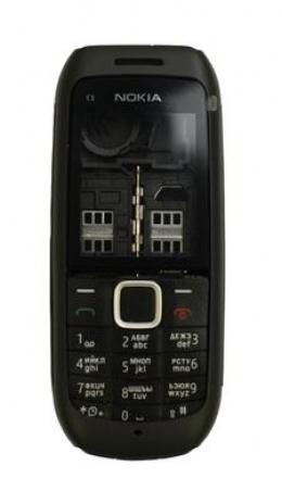 новая прошивка для Nomi C07008 Sigma