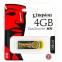 USB Flash Kingston DataTraveler 101 4GB