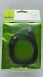 USB Кабель Belkin (Техпак)  Lightning для iPhone 5/5c/5s/6/6+/6s/6s+