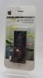 Аккумулятор Apple iPhone 4G 1420 mAh, 3.7V Батарея